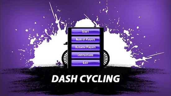 Dash Sports HD- screenshot thumbnail