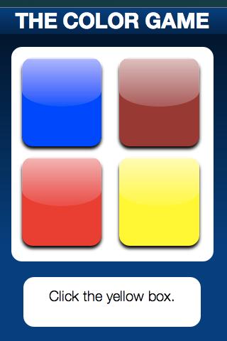 colorGame free