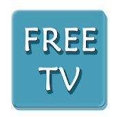 Свободное ТВ