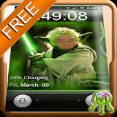 MLT - MX Yoda Free