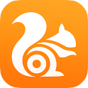 UC Browser - Surf it Fast APK Cracked Download