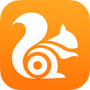 UC Browser for Android v10.3.0