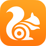 UC Browser - Surf it Fast v10.6.0