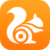 UC Browser- web browser