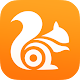 UC Browser for Android v10.0.2 build 147