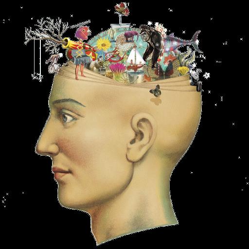 Memory Game LOGO-APP點子