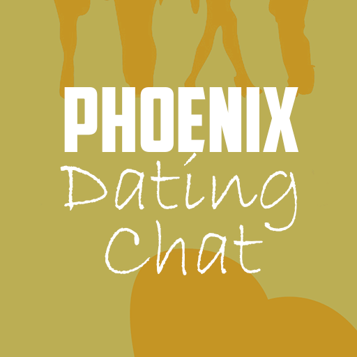 Free Phoenix Dating Chat