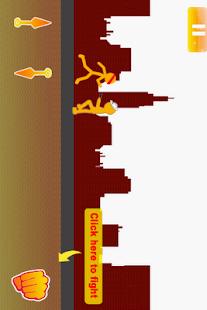 玩街機App|街亞軍免費|APP試玩