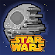 Star Wars: Tiny Death Star v1.4.2