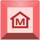 Mortgage calculator CMP