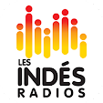 Les Indes R.. file APK for Gaming PC/PS3/PS4 Smart TV