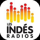 Les Indes Radios
