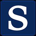Le Soir logo