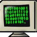 Aprende a Programar icon