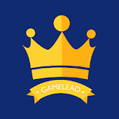 GameLead