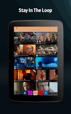 Vodio: Watch Videos, TV & News 1.7.1 screenshot 159725