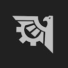 ROM Installer icon