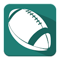 Football Glossary PRO (NFL) icon