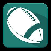 Football Glossary PRO (NFL)