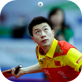 Best Table Tennis Videos