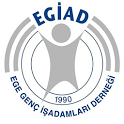 EGİAD icon