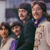 Beatles Wallpapers