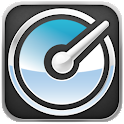 BenchBee SpeedTest logo