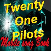 Twenty One Pilots SongBook