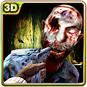 Dead Zombies Land Assault icon