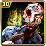 Dead Zombies Land Assault 1.1 Apk