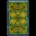 Tarot Cube Widget logo