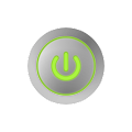 App DCSwitch APK for Kindle