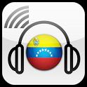 RADIO VENEZUELA PRO icon