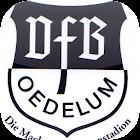 VfB Oedelum von 1945 e.V. icon