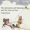 Listen Adventures of Odysseus icon