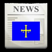 Asturias News