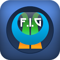 Facebook Image Grabber Free icon