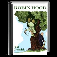 Robin Hood 2.0.1