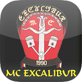 MC Excalibur