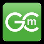 GCMOBILE :Quote,order,Invoice