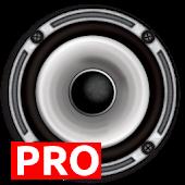 Auto Sound Disabler PRO