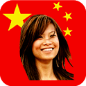 Talk Chinese (Free) icon