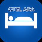 Otel Ara icon
