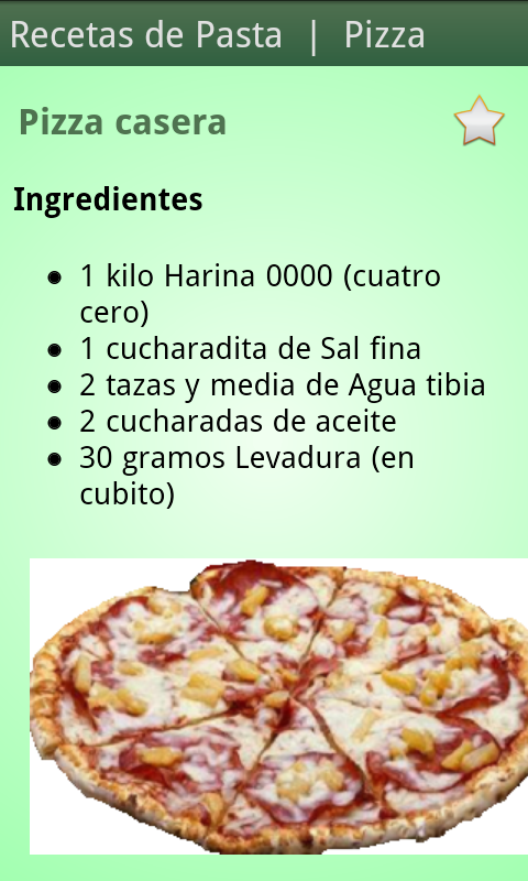 Mexican food recipes in spanish language low carb dessert with find interesting mexican food articles and mexican recipes at the most common types in mexico are spanish brown pardina lentils and lechon asado 14 forumfinder Image collections