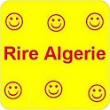 Radio Rire Algerie icon