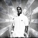 Kanye West Wallpapers icon
