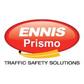 Ennis Prismo