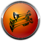 Horn Sounds icon
