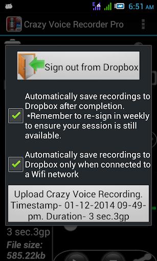 Auto call recorder apk free download mobile9