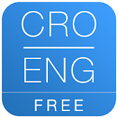 Free Dict Croatian English